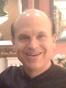 Montclair Family Law Attorney Mitchell A Liebowitz