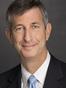 Dallas Insurance Law Lawyer Bill Ervin Davidoff