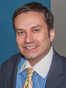 Dallas County Immigration Attorney Nicolas Chavez