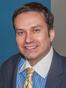 Attorney Nicolas Chavez