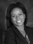 Brownsville Insurance Law Lawyer Nicondra Chargois-Allen
