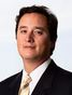 San Diego Financial Markets and Services Attorney Marc Masataro Umeda