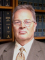 Burbank Landlord / Tenant Lawyer Timothy Fred Umbreit