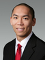 Houston Litigation Lawyer Anderson Lam Cao