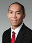 Texas Intellectual Property Law Attorney Anderson Lam Cao