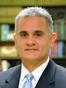 Carrollton Criminal Defense Attorney Michael D Payma