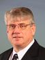 Beltsville Tax Lawyer Timothy P O'Brien