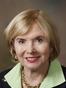 Falls Church Family Law Attorney Kathleen O'Brien