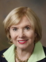 Falls Church Ethics / Professional Responsibility Lawyer Kathleen O'Brien