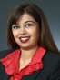 South Houston Car / Auto Accident Lawyer Sejal Kireetkumar Brahmbhatt