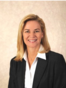 Centreville Car / Auto Accident Lawyer Kathleen G Burke