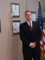 Macomb County Criminal Defense Attorney Glenn A. Mccandliss