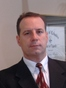 Hazel Park Litigation Lawyer Glenn A. Mccandliss