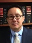 Chevy Chase Sexual Harassment Attorney Dennis Chong