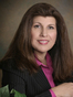 San Jose Marriage / Prenuptials Lawyer Patricia Guadalupe Uro-May