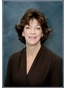 Manassas Personal Injury Lawyer Mary E McGowan