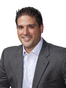 Fairport Litigation Lawyer Dominic P Ciminello