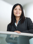 Minnesota Real Estate Attorney Kathy Yip Allen