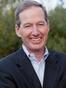 North Carolina Venture Capital Attorney Frederick D. Hutchison