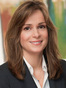 New York County Litigation Lawyer Jenice L Malecki