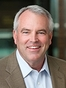 National City Debt / Lending Agreements Lawyer Steven John Untiedt