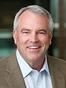 San Diego Debt / Lending Agreements Lawyer Steven John Untiedt