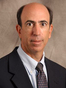 Los Angeles Mergers / Acquisitions Attorney Howard Joel Unterberger