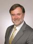 Washington Intellectual Property Law Attorney Patrick J Coyne