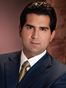 Edinburg Personal Injury Lawyer Alexander Michael Begum