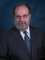 Virginia Bankruptcy Attorney John P Cummins III