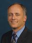 Tarrant County International Law Attorney Gabriel E Eckstein