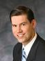 Dist. of Columbia Employment / Labor Attorney Michael S McIntosh