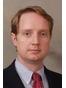 Houston Tax Lawyer Matthew Bradley Grunert