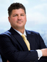 Essex Lemon Law Lawyer Anthony M Conti