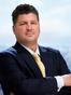 Baltimore Lemon Law Attorney Anthony M Conti