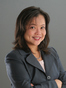 Campbell Litigation Lawyer Alison Yew