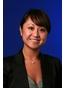 San Francisco Transportation Law Attorney Winnie Yeung