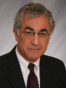 Fisher Island Litigation Lawyer Norman A Moscowitz