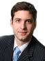 Dist. of Columbia Project Finance Attorney Radu Costinescu