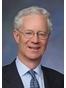 District Of Columbia Energy / Utilities Law Attorney James M Costan