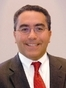 Philadelphia County Health Care Lawyer Thomas G Servodidio