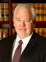 Kent Litigation Lawyer Michael Martin Hanis