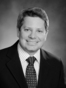 Phoenix Life Sciences and Biotechnology Attorney David J DePippo