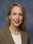 Virginia Government Attorney Linda L LeCraw