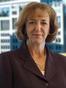 Massachusetts Administrative Law Lawyer Janet Steckel Lundberg