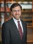 Onondaga County Appeals Lawyer Alan J. Goldberg