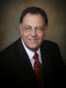 Belleview Business Attorney Bernard J Dimuro