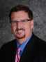Colleyville Probate Attorney Jeffry Brian Foust