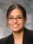 Pentagon Native American Law Attorney Vanessa L Ray-Hodge