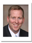 District Of Columbia Ethics / Professional Responsibility Lawyer Thomas J Judge